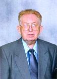 Белявский Леонид