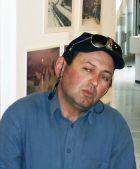 фотографы Израиля фотоклуб Израиль Злотников