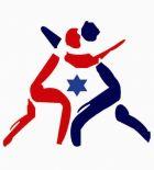 федерация борьбы Израиль