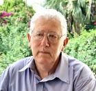 Эпштейн Александр фотографы Израиля