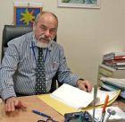 Элиезер Гриншпун Израиль ученые репатрианты физика