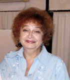 Лиора Гитис Институт прогрессивных исследований