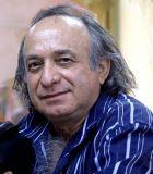Григорий Нисенбойм