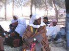 бедуины Негева