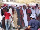 бедуины израиль негев