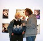 фотографы выставка
