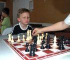 шахматы Пурим Арад Израиль спорт