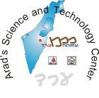 ИПИ Институт прогрессивных исследований в Араде