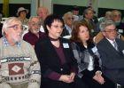 конференция Арад Израиль