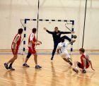 гандбол спорт