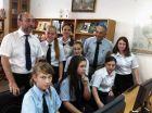 Израиль образование
