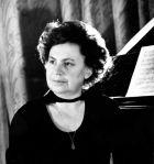Мария Волченок