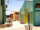 музеи изобразительного искусства в Араде, Израиль